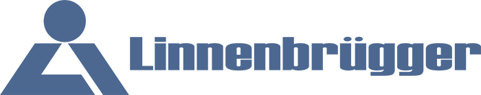Reinhold Linnenbrügger GmbH